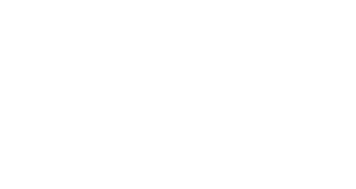 For the best Smile... Create value for Property